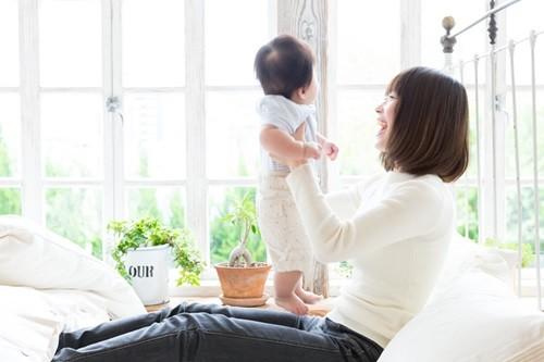 ジーナ式育児のメリットとデメリット